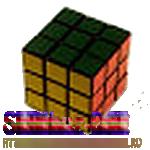Длившиеся почти 30 лет поиски самого короткого решения задачи кубика Рубика, похоже, подошли к концу.