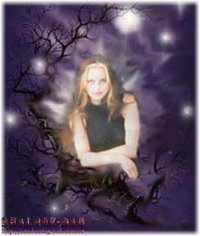 Магия внушения: У смерти много лиц, и одно из них - не лучше другого.