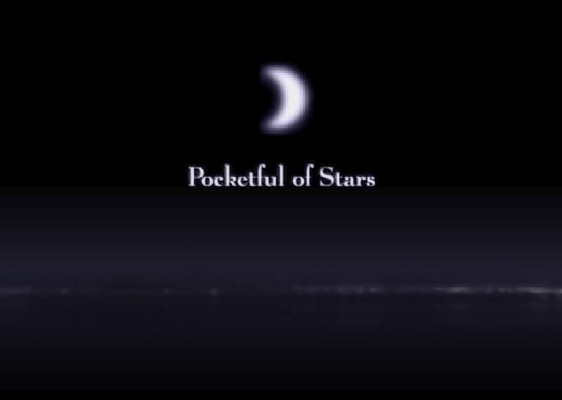 Другие · Полный карман Звезд - Pocketful Of Stars